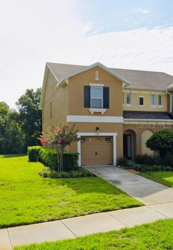 Photo of 1445 Peterson Place, SANFORD, FL 32773 (MLS # O5879188)