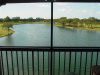 Photo of 2400 Feather Sound Drive, Unit 732, CLEARWATER, FL 33762 (MLS # O5881488)