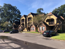 Photo of 420 Forestway Circle, Unit 302, ALTAMONTE SPRINGS, FL 32701 (MLS # O5882331)