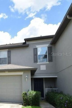 Photo of 406 Tradition Lane, WINTER SPRINGS, FL 32708 (MLS # O5883178)