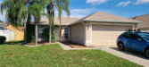 Photo of 2875 Aragon Terrace, LAKE MARY, FL 32746 (MLS # O5886616)