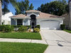 Photo of 242 Hanging Moss Circle, LAKE MARY, FL 32746 (MLS # O5888986)