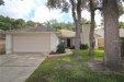 Photo of LAKE MARY, FL 32746 (MLS # O5889114)