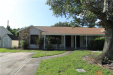 Photo of ORLANDO, FL 32807 (MLS # O5894200)