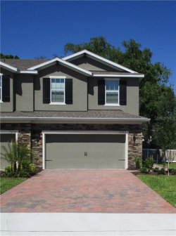 Photo of 7640 Aloma Pines Court, WINTER PARK, FL 32792 (MLS # O5894497)