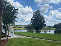 Photo of 2521 Grassy Point Drive, Unit 111, LAKE MARY, FL 32746 (MLS # O5894923)