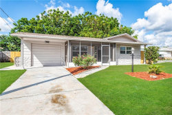 Photo of 7311 Buchanan Drive, PORT RICHEY, FL 34668 (MLS # O5900785)