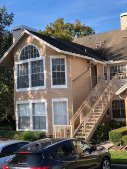 Photo of 630 Steamboat Court, Unit 176, ALTAMONTE SPRINGS, FL 32714 (MLS # O5901160)