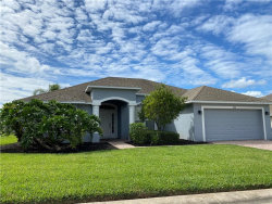Photo of 624 Dolcetto Drive, DAVENPORT, FL 33897 (MLS # O5901326)