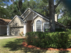 Photo of 1031 Woodcraft Drive, APOPKA, FL 32712 (MLS # O5901362)