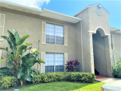 Photo of 365 Wymore Road, Unit 101, ALTAMONTE SPRINGS, FL 32714 (MLS # O5901595)