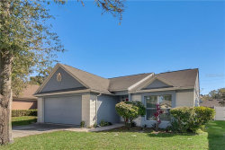Photo of 319 Mantis Loop, APOPKA, FL 32703 (MLS # O5901607)