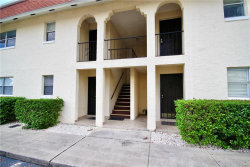 Photo of 209 W San Sebastian Court, Unit 209, ALTAMONTE SPRINGS, FL 32714 (MLS # O5901827)