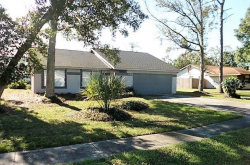 Photo of 1185 Autumn Brook Circle, LONGWOOD, FL 32750 (MLS # O5902093)