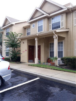 Photo of 830 Grand Regency Pointe, Unit 200, ALTAMONTE SPRINGS, FL 32714 (MLS # O5902116)