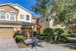 Photo of 2680 Sweet Magnolia Place, OVIEDO, FL 32765 (MLS # O5916362)