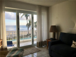 Photo of 4837 Ave. Isla Verde Avenue, Unit 109, CAROLINA, PR 00979 (MLS # PR9089052)