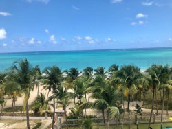 Photo of 4735 Ave. Isla Verde, Unit 7C, CAROLINA, PR 00979 (MLS # PR9090016)
