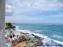 Photo of Ashford 1035 Mirador Del Condado, SAN JUAN, PR 00907 (MLS # PR9090128)