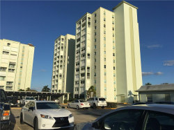Photo of 400 64th Avenue, Unit 502, ST PETE BEACH, FL 33706 (MLS # S4854470)