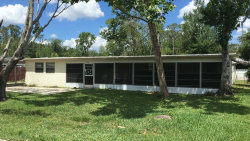 Photo of 1635 Flounder Street, SAINT CLOUD, FL 34771 (MLS # S5002072)