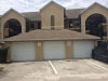 Photo of 2626 Emerald Lakes Court, Unit 2626, KISSIMMEE, FL 34744 (MLS # S5006478)