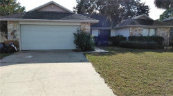 Photo of 1090 Condor Place, WINTER SPRINGS, FL 32708 (MLS # S5010514)