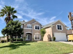 Photo of 2670 Grapevine Crest, OCOEE, FL 34761 (MLS # S5013735)