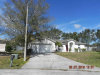 Photo of 103 Crescent Court, KISSIMMEE, FL 34758 (MLS # S5013740)