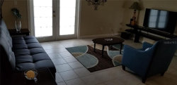 Photo of 415 Wymore Road, Unit 201, ALTAMONTE SPRINGS, FL 32714 (MLS # S5021712)