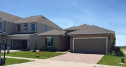 Photo of 1716 Hawksbill Lane, SAINT CLOUD, FL 34771 (MLS # S5022069)