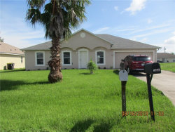 Photo of 1813 Superior Court, POINCIANA, FL 34759 (MLS # S5022177)