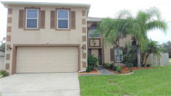 Photo of 501 Peace Drive, POINCIANA, FL 34759 (MLS # S5022245)