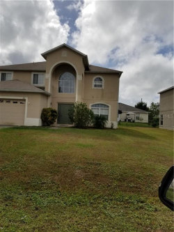 Photo of 261 Grouper Court, POINCIANA, FL 34759 (MLS # S5025004)