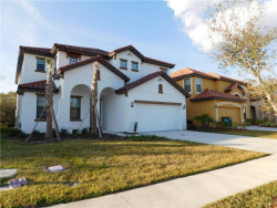Photo of 2606 Tranquility Way, KISSIMMEE, FL 34746 (MLS # S5032477)