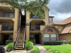 Photo of 420 Forestway Circle, Unit 203, ALTAMONTE SPRINGS, FL 32701 (MLS # S5034976)
