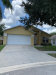 Photo of 1017 Winding Water Way, CLERMONT, FL 34714 (MLS # S5037227)