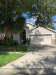 Photo of 16136 Blossom Hill Loop, CLERMONT, FL 34714 (MLS # S5037360)