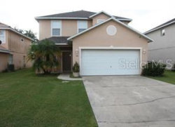 Photo of 438 Waterford Way, KISSIMMEE, FL 34746 (MLS # S5037964)