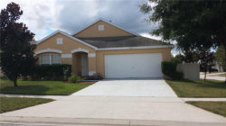 Photo of 2929 Wilshire Road, CLERMONT, FL 34714 (MLS # S5040397)