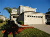 Photo of 15414 Shoal Haven Place, RUSKIN, FL 33573 (MLS # T2935482)