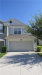 Photo of 10133 Pink Palmata Court, RIVERVIEW, FL 33578 (MLS # T3101448)