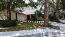 Photo of 103 Tanglewood Court, SAFETY HARBOR, FL 34695 (MLS # T3102663)
