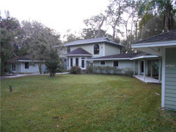 Photo of 6160 Fitzgerald Road, ODESSA, FL 33556 (MLS # T3104694)