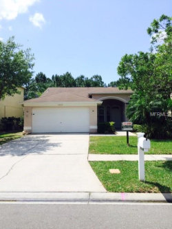 Photo of 13217 Royal George Avenue, ODESSA, FL 33556 (MLS # T3107992)