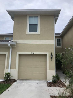 Photo of 2138 Broadway View Avenue, BRANDON, FL 33510 (MLS # T3109248)