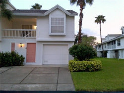 Photo of 112 Sun Isle Circle, Unit 112, TREASURE ISLAND, FL 33706 (MLS # T3112233)