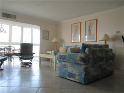 Photo of 830 S Gulfview Boulevard, Unit 506, CLEARWATER BEACH, FL 33767 (MLS # T3113788)