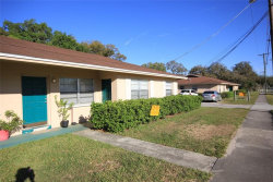 Photo of 12619 Curley Street, Unit 12619, SAN ANTONIO, FL 33576 (MLS # T3117551)