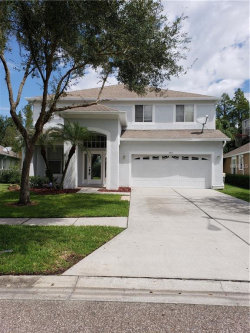 Photo of 19131 Cypress Green Drive, LUTZ, FL 33558 (MLS # T3118255)